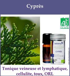 Cypres 9