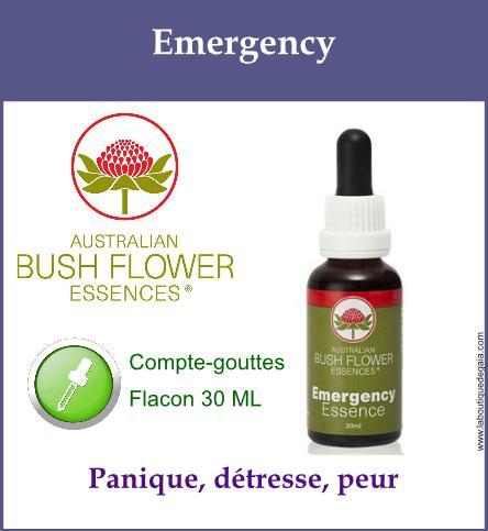 Produits pour lutter contre le stress - Lutter contre les doryphores bio ...