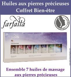 Farfala coffret bienetre 9