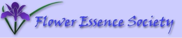 Flower essence society 2
