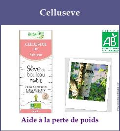 celluseve