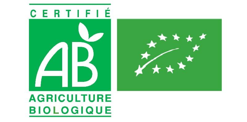 Logo ab 2