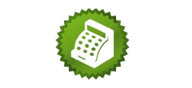 Logo mode de paiement 1