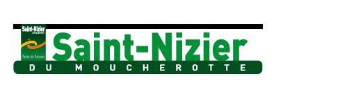 Logo saint nizier