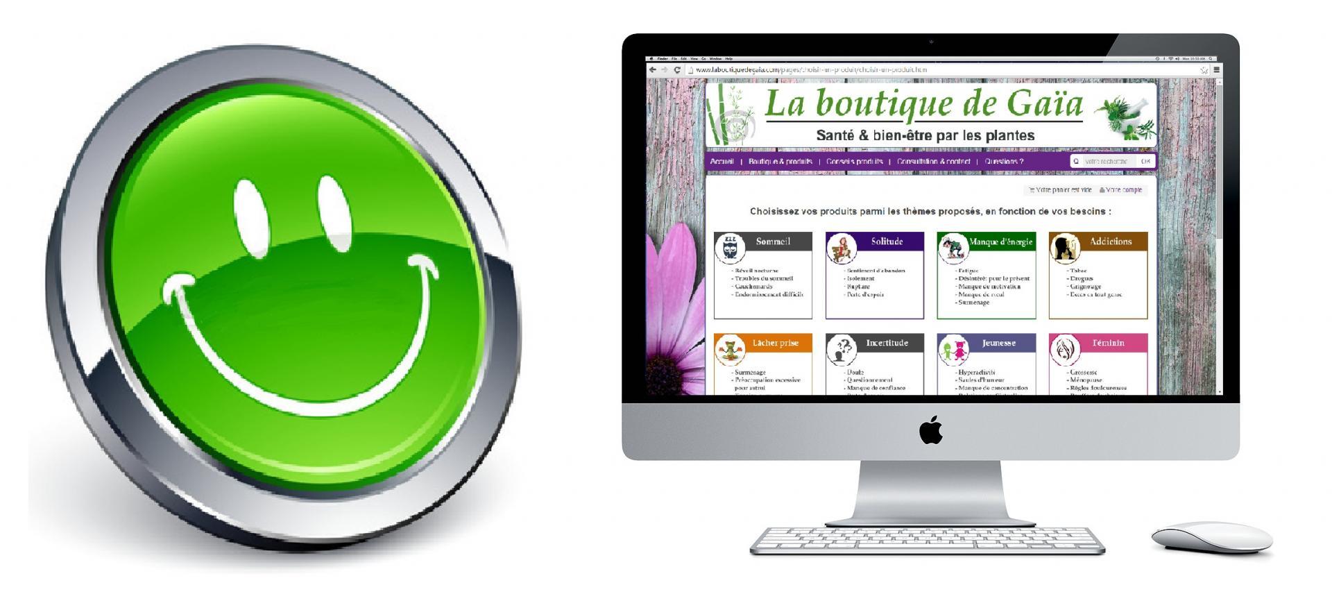 Logo site lbdg