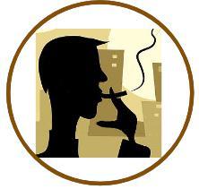 Logo theme addiction v0 page001