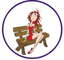Logo theme solitude