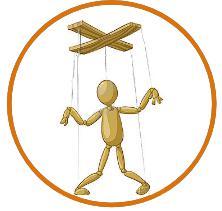 Logo theme vulnerabilite