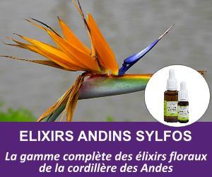 elixirs-andins