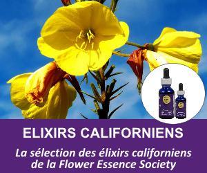 elixirs-californiens