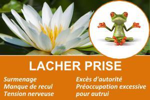 lacher-prise