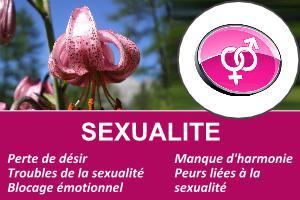 sexualite