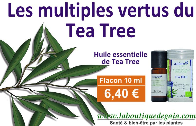 Post tea tree v2 page001