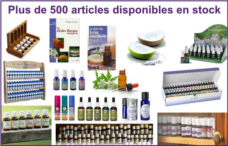 gallerie page accueil - plus de 500 articles en stock V2-page001