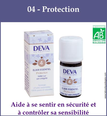 04 protection 2