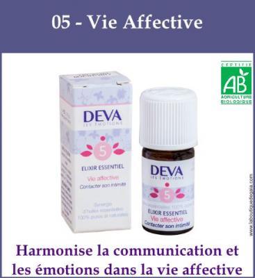 05-Vie Affective