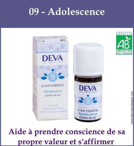09-Adolescence