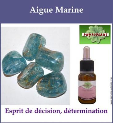 Aigue Marine