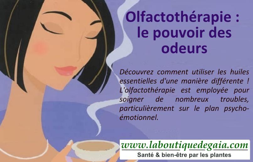 Aromatherapie v11 page001