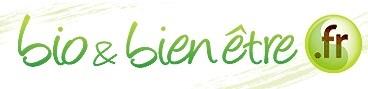 Bioetbienetre3