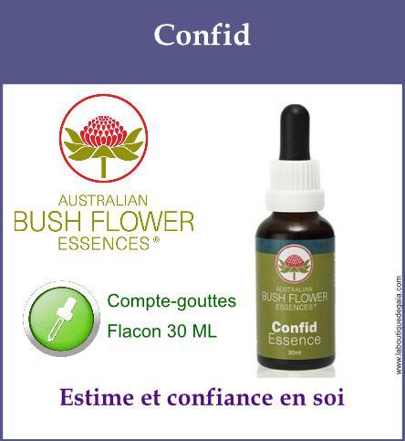 Confid 1
