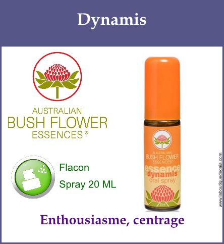 Dynamis spray 1