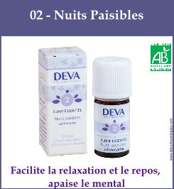 02 nuit paisible