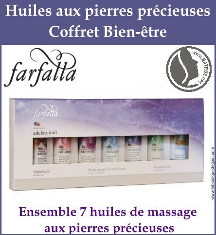 Farfala coffret bienetre1
