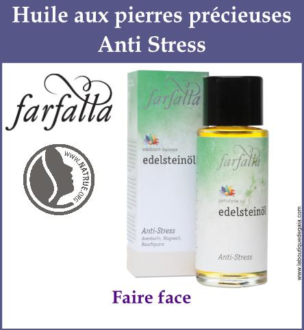 Farfala huile anti stress1