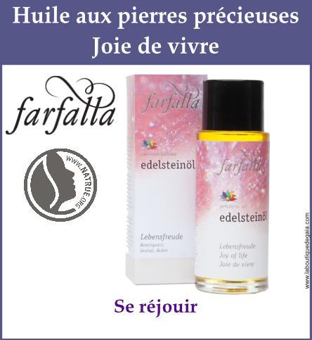 Farfala huile joie de vivre1