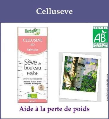 Cellusève