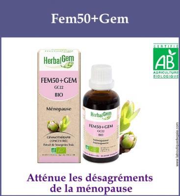 Fem50+Gem