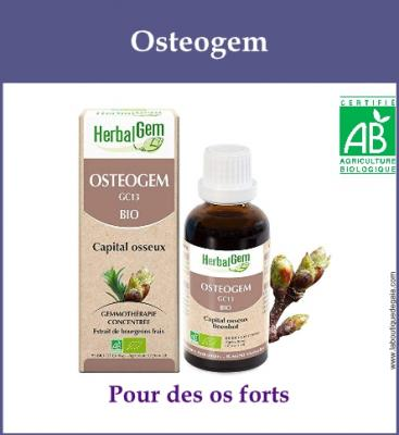Osteogem