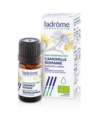 He camomilleromaine 5ml