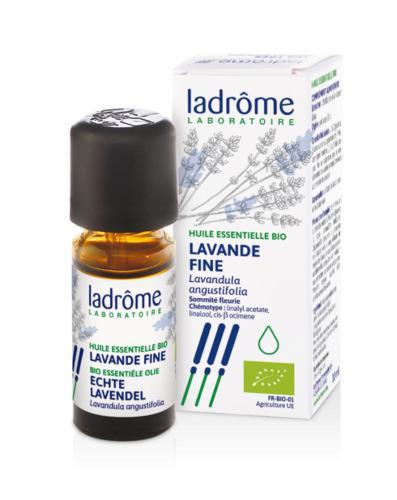 He lavandefine 10ml