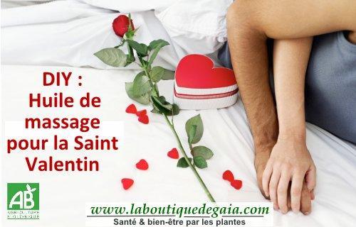 Huile de massage st valentin page001