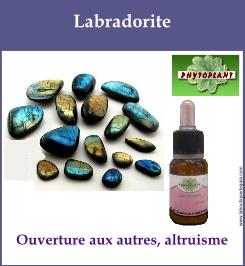 elixir mineral labradorite