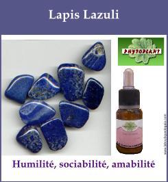 elixir mineral lapis lazuli