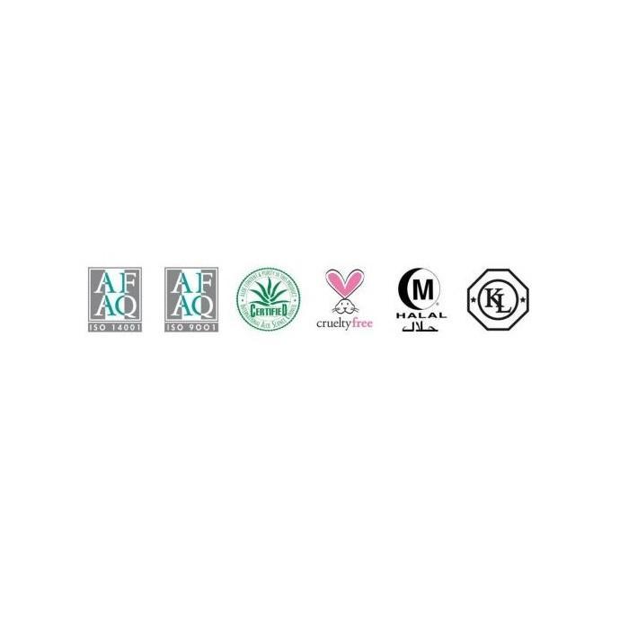 Logo forever 2
