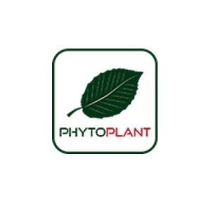 Logo phytoplant 28 03 19