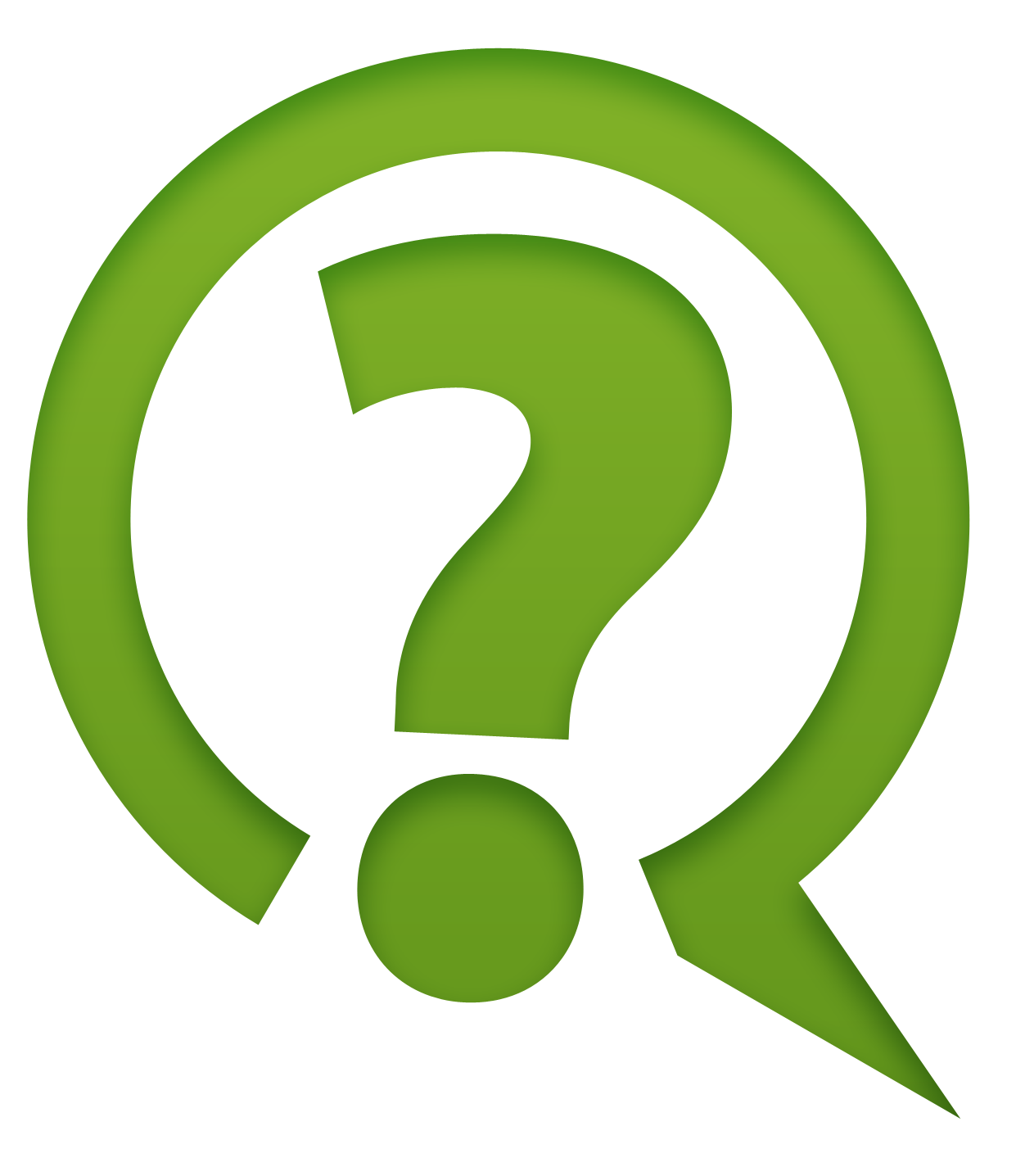 Logo question