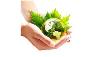 Logo respect environnement page001
