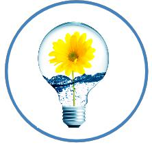 Logo theme creativite