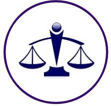 Logo theme equilibre