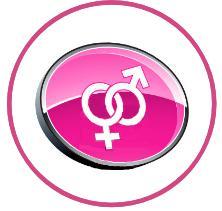 Logo theme sexualite v0 page001