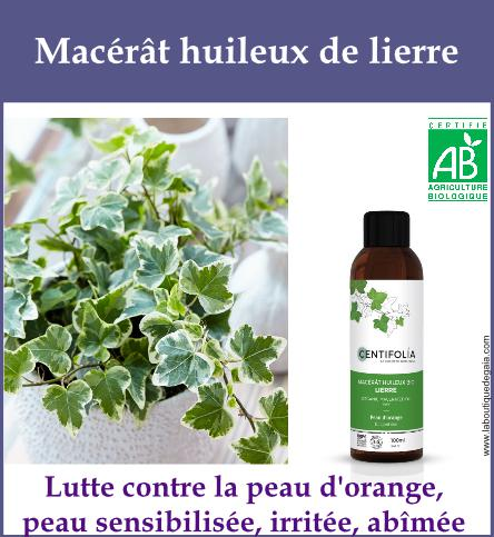 Macerat huileux lierre page001