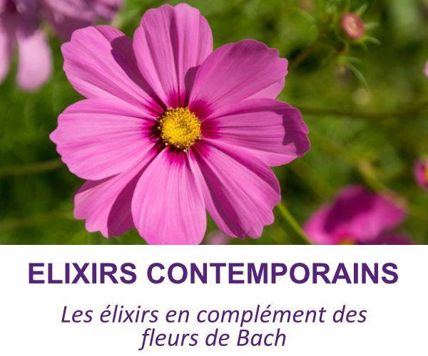 elixirs-contemporains