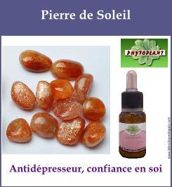 elixir mineral pierre de soleil