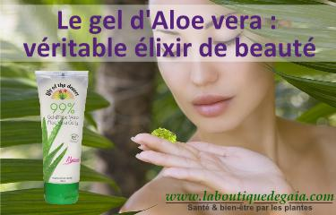 Post aloe vera small 9