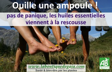 Post ampoule small